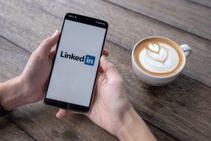 LinkedIn Marketing Solutions - Attain Your Marketing Goals