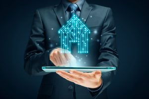 Property – Tech's Next, And Biggest Frontier