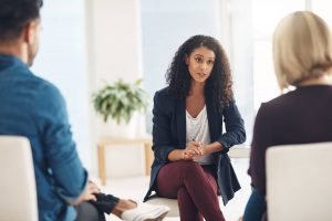 What To Know About Clinical and Counseling Psychology