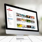 What's the Best Video Format for YouTube, Facebook, Instagram, and Twitter?