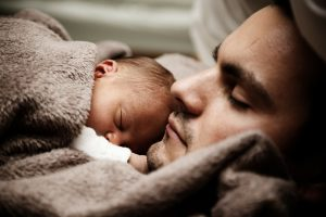 Can Men Change Their Mind After Having A Vasectomy?