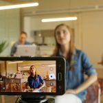 7 Reasons Why You Should Create Video Content for Your Business