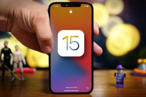 iOS 15 Beta hands-on is live: Here is everything to know about