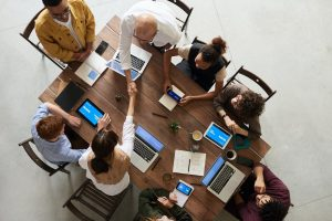 4 Things You Should Definitely Outsource