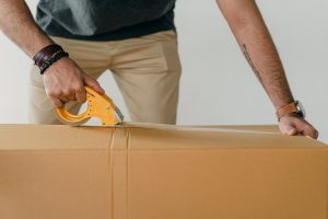 4 Tips For Shipping Goods Overseas