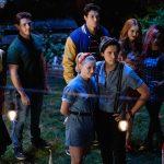 Riverdale Season 5 Returns With An Epic Turn Around
