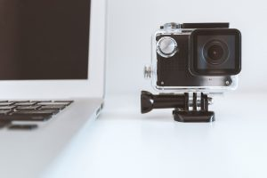 Top 10 Lessons About Video Editing To Learn Before You Hit 30