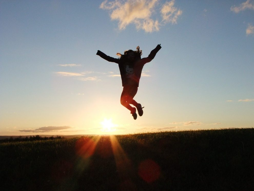 3 Tips for Escaping from Stagnation and Passivity