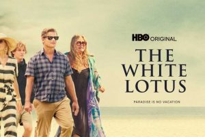'The White Lotus' has been renewed for a Season 2