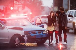 10 MISTAKES TO AVOID AFTER GETTING IN A SAN DIEGO CAR ACCIDENT