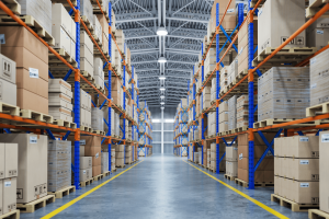 3 Ways To Optimize Your Order Fulfillment Process