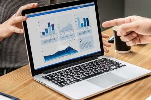How Data is Used To Make Better Informed Business Decisions