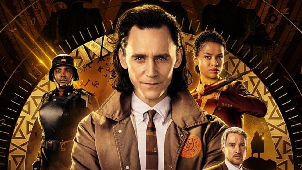 How Many Variants Will Fans See In Loki Season 2?