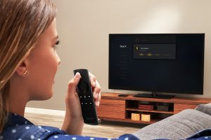 How To Build A Powerful Set-top Box App