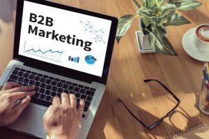 The Fundamentals of B2B Marketing