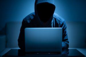 Top 5 Chargeback Fraud Prevention Methods