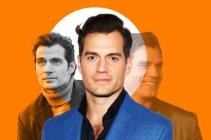 Warner Bros. Want Henry Cavill Back, After Seeing His Success Stories