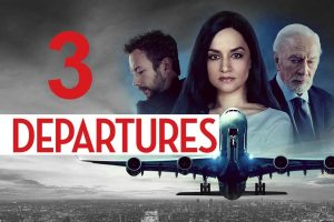 When Will Season 3 Of Departure Hit The Streaming Platform? Here Is All You Need To Know