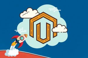 Why You Should Choose Magento For Your E-Shop?