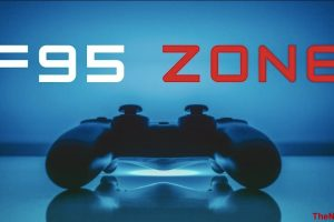 F95zone Review | Games on F95 Zone & Its Alternatives