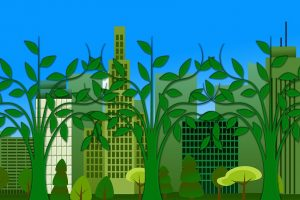 A Few Green Changes That Your Business Can Make with Ease