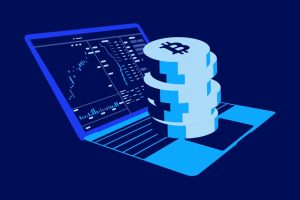 How To Choose A Good And Reputable Crypto Exchange
