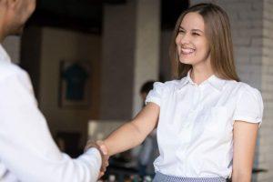 3 Ways to Increase Employee Retention