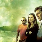 Bloodline Season 4 Cancelled – Will there be Another Series?