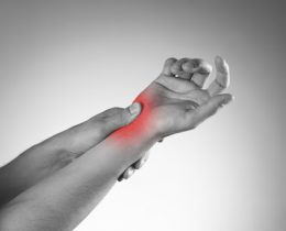 Does Carpal Tunnel Qualify for Social Security Disability Benefits?