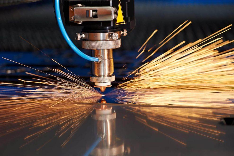 Factors to Check When Choosing a Sheet Metal Company