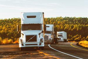 Five Reasons Why Hiring A Truck Dispatcher Service Is A Good Decision For Business Owners!