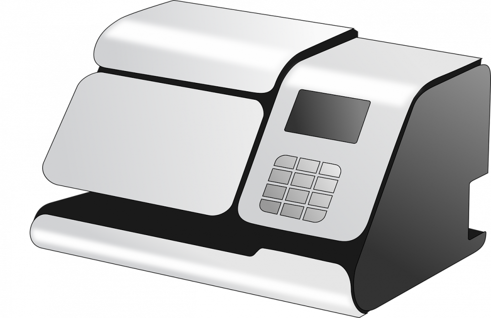 Franking Machines: How Do They Work And How To Use Them?