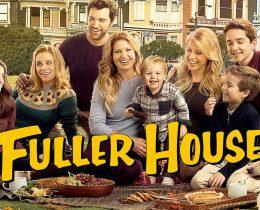 Fuller House Season 6