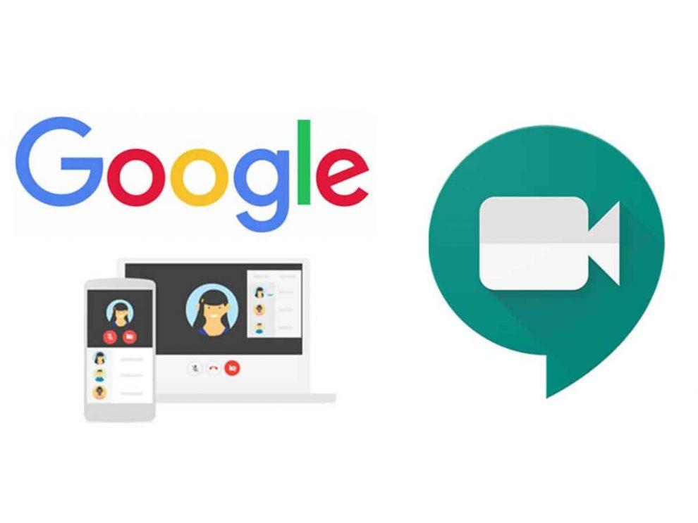 Google Meet Testing Live Translation Captions for Its Meet Application