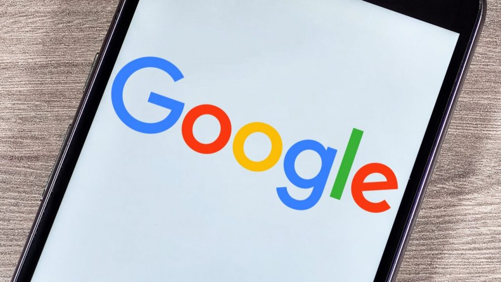 Google Page Experience Factor: How to Upgrade Your Website's UI to Rank On Google Search