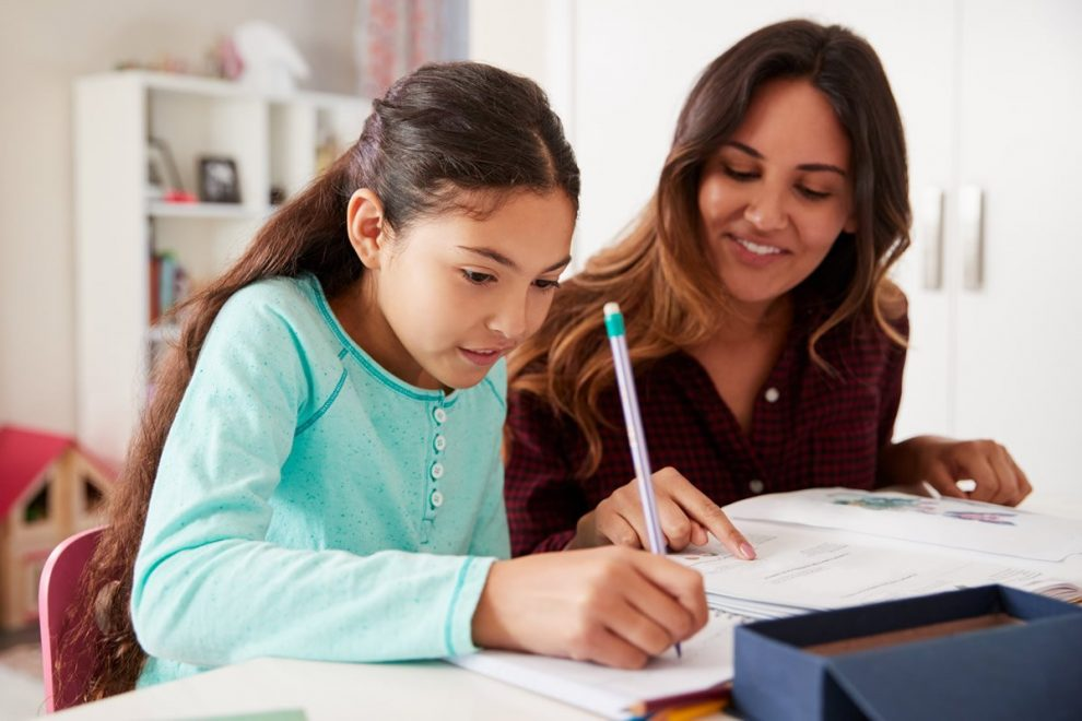 Homeschooling And The Impact On Public Education