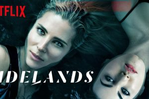 Is Tidelands Season 2 Finally On The Cards?- Release date, plot and more!