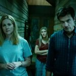 Ozark Season 4 Will Be Out On Netflix Soon: Here Is All To Know