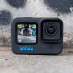 Reviews On Gopro Hero 10 Black: A Big And Invisible Upgrade To Be Known