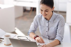 Top Reasons To Outsource Your HR Dept