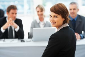 What Are The Duties Of An HR Manager In A Call Centre