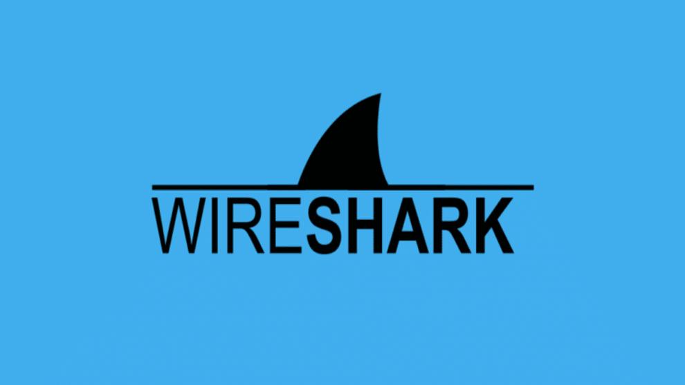 Wireshark No Interfaces Found