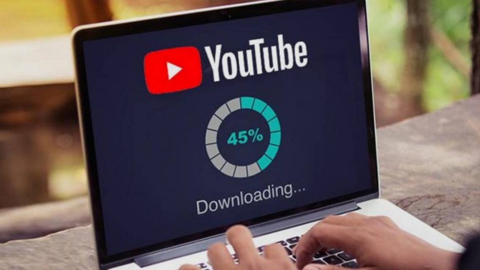 Youtube Service Quality Renews Its Focus On Testing Video Downloads On PC