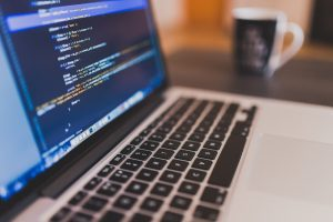 Reducing Bugs During The Software Development Process