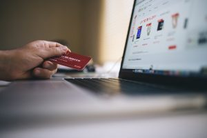 Ways To Take Your Ecommerce Business To The Next Level