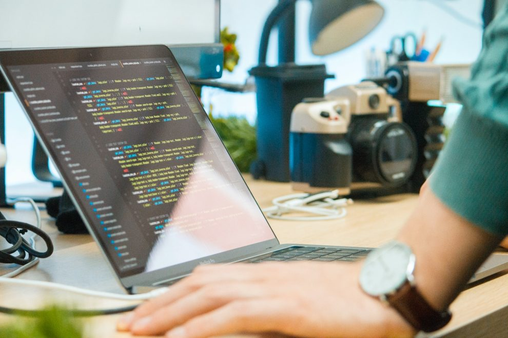 7 Tips on Becoming a Machine Learning Engineer
