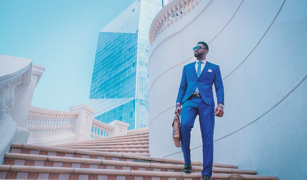 Tips on How To Become an Ambitious Entrepreneur the Right Way