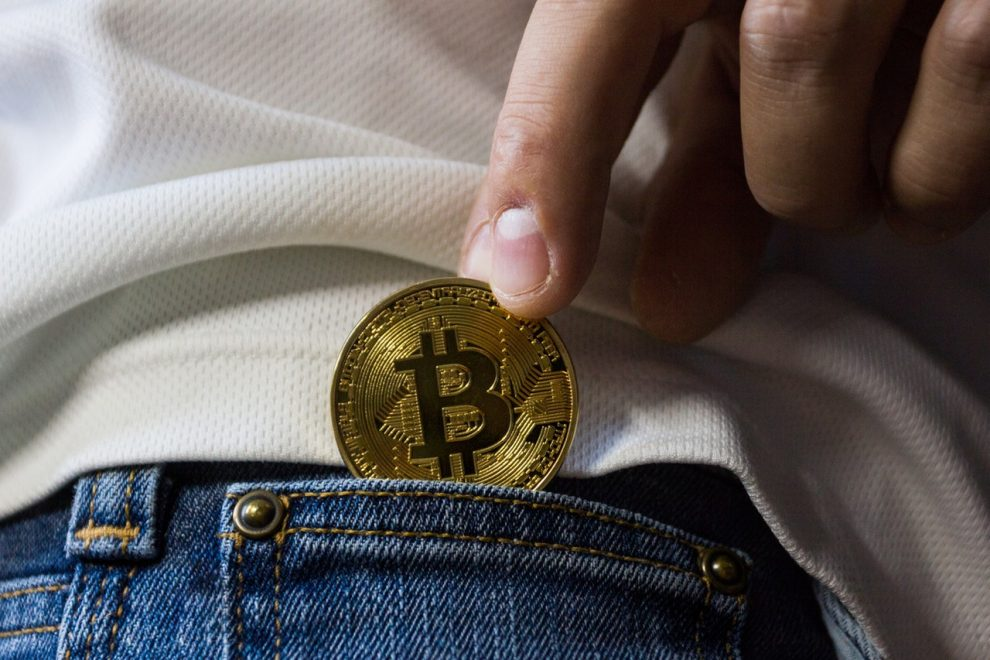 What are the Safest Ways to Store Crypto
