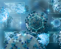4 Tips for Remaining AML Compliant Amidst the Pandemic