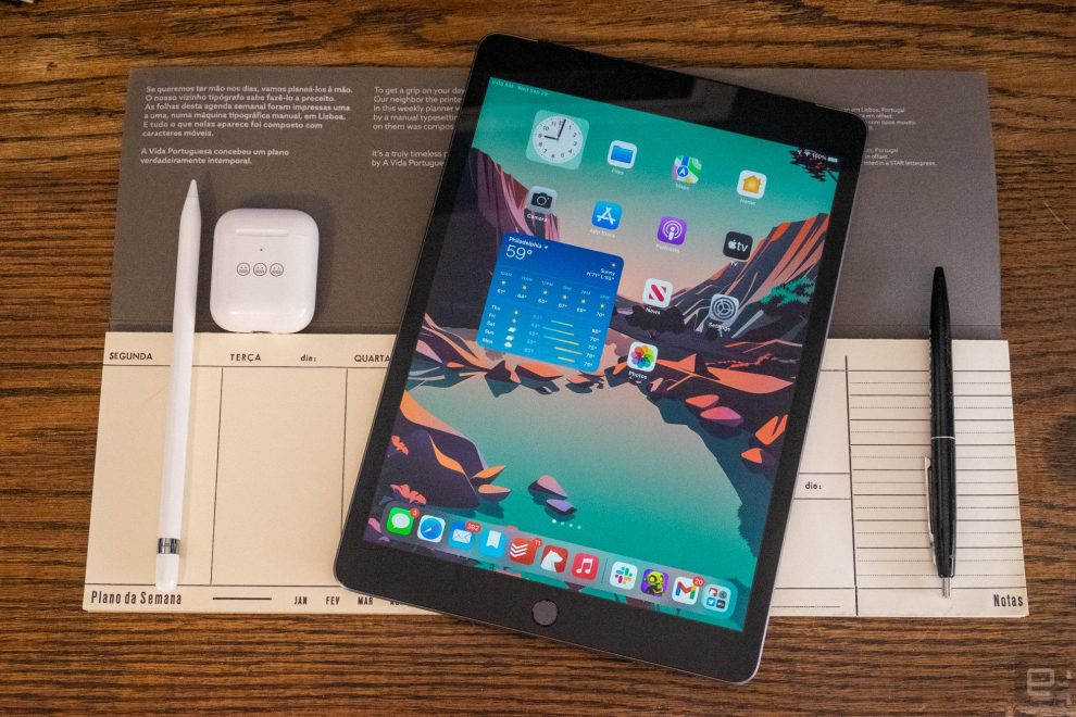 Apple iPad 9th Generation Review: A Complete Guide for Users
